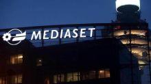I buy di oggi da Astaldi a Mediaset
