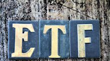 Most Popular ETFs Since Market Bottom