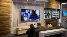 Will AT&T DirecTV Now Launch Herald Net Neutrality's End?