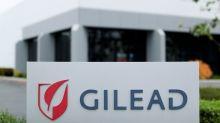 Gilead Begins Testing Inhalable Form of Anti-viral Remdesivir for Covid-19