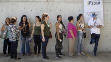 Mujeres a la vicepresidencia, ¿avance de género?