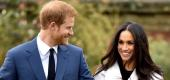 "Harry and Meghan give up their ""royal highness"" titles. (Instagram)"