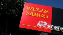 Banking on the Wells Fargo Tax Windfall