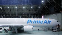 Greater Cincinnati firm expands Amazon partnership