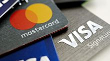 Visa, Mastercard, PayPal Join Facebook to Form Crypto Effort