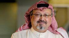 Missing Saudi journalist Khashoggi's Apple watch recorded his death: Report