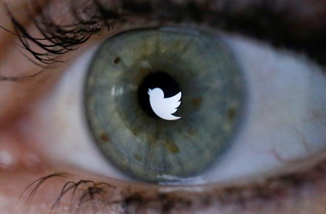 Twitter is the latest to fill your feed with auto-playing video ads