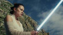 Disney anuncia mais três filmes Star Wars até 2026. Mas será que precisa?