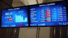 El Tesoro inaugura las subastas de marzo con el interés de la deuda al alza