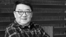 Michael Lai's funeral to be held 15 December