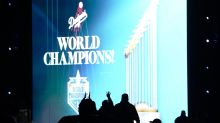 Does Dodgers World Series victory warrant an asterisk? No way