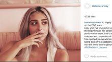Lourdes Leon gibt Model-Debüt für Stella McCartney