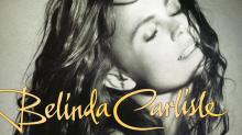 Belinda Carlisle announces 2019 Australian tour