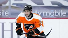 8 NHL Players Who Need a Change of Scenery Next Season