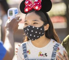 PHOTOS: How Walt Disney World will change for the COVID-19 pandemic