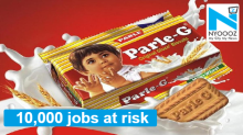 Drop in demand to force Parle to lay-off 10,000 employees