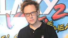 'Guardians of the Galaxy Vol. 2' director James Gunn on deleted scenes, 'Infinity War,' and Groot at every age