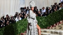 The Met Gala Is Back On With A Brand New Date And Theme