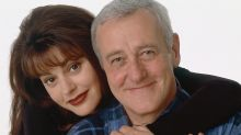 John Mahoney's famous co-stars share sweet remembrances: John Cusack, Cameron Crowe, Jane Leeves, and others