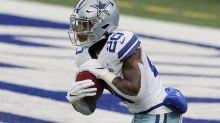 Cowboys news: Early Cowboys 53-man roster predictions