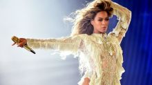 Beyonce Celebrates Her 35th Birthday With Epic Gift to Fans!