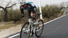 Cyclisme - Route d'Occitanie - Bryan Coquard décroche la première étape de la Route d'Occitanie