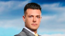 The Apprentice fired candidate Lewis Ellis interview: 'I wouldn't have accepted anything less than final five'