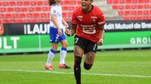 Foot - Transferts - Raphinha (Rennes) a demandé à ses dirigeants de rejoindre Leeds