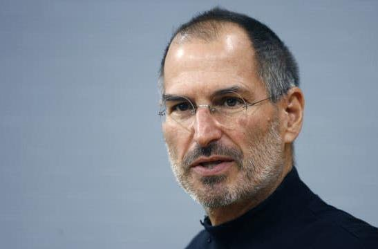 What Steve Jobs really said about an Apple HDTV