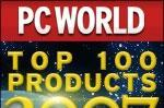 PC World 100 Best of 2007 honors Parallels, Tiger