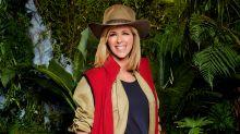 'I'm A Celebrity' star Kate Garraway's husband admits jealous paranoia over Myles Stephenson