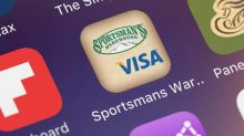 Sportsman's Warehouse News: SPWH Stock Shoots Higher on Credit Card Deal