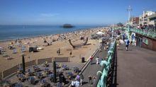 Visitors to Brighton to pay tourist tax?