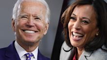 US Election: How rich are Joe Biden, Kamala Harris and Donald Trump?