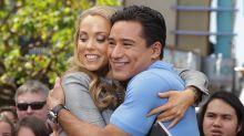 'Saved by the Bell' reboot is happening, with Mario Lopez, Elizabeth Berkley and Josie Totah