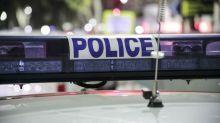 Lyon: Un jeune routier séquestré et extorqué, trois suspects interpellés à Ecully