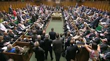 What is a hung parliament and will there be one after the 2019 general election?