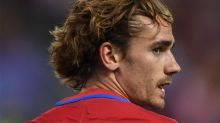 Manchester United confident of clinching Antoine Griezmann deal by end of June