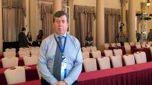 La SIP está preocupada por un artículo de la reforma judicial en Argentina