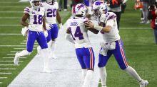 AFC Championship: Chiefs-Bills preview, live stream, NFL playoff schedule