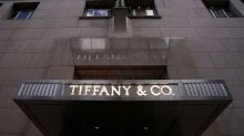 Tiffany & Co to temporarily shut several stores, cuts hours at others