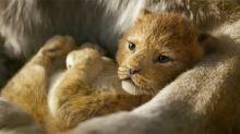 El tráiler del remake de 'El Rey León' se corona como el más visto en la historia de Disney