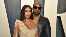Kim Kardashian West opens up about Kanye's mental health: Why myths about bipolar are so damaging