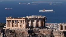 'Restrained optimism' for Greek tourism recovery - industry body