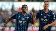Atalanta recebe o vice-lanterna Brescia para manter série invicta