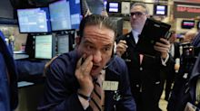 Don't worry about these 2 ghosts from the financial crisis—yet: NYSE trader