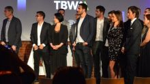TBWA Wins Network of the Year At The 2019 ADC Awards; TBWA\Hakuhodo Named Agency of the Year