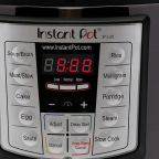 Instant Pot Lux is on sale for $49