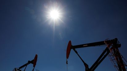 Goldman reveals stocks set to gain from surging oil