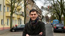 """Wette: Hikel ruft zu Flashmob """"Kaffee gegen Kälte"""" auf"""
